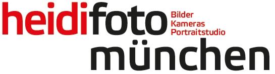 heidi-foto München