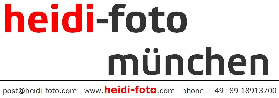 heidi-foto.com  Fotofachhandel- seit 1955 in München