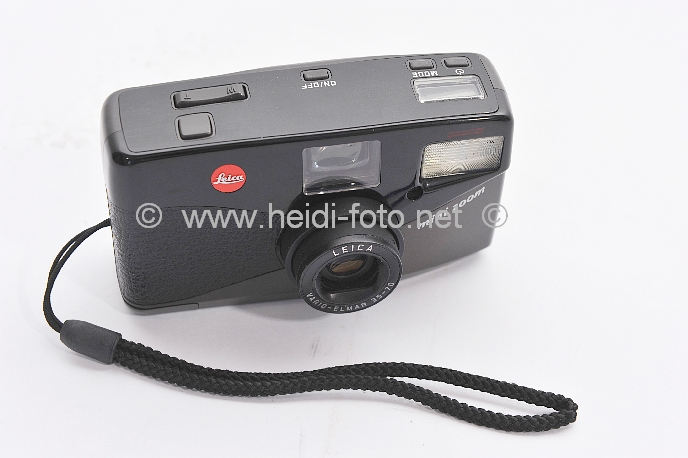 Leica-Mini-Zoom
